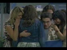 Imagine how easier and cheaper it would be if you could Download Degrassi The Next Generation Episodes . The reality is that you can actually download all Degrassi The Next Generation Episodes from the Internet at very High Speed; the only problem is finding a reliable and affordable service.