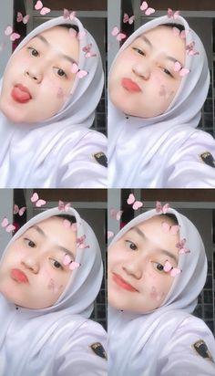 Beautiful & Cute Girls Photograph HAPPY PARSHURAM JAYANTI STATUS SHAYARI IMAGES, GREETINGS, WHATSAPP STATUS PHOTO GALLERY  | TENTARAN.COM  #EDUCRATSWEB 2020-04-24 tentaran.com https://www.tentaran.com/wp-content/uploads/2020/04/parshuram-jayanti-status-images7.jpg