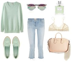 i love this meringue water green color and light tones