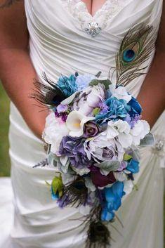 Bouquets, Crown, Beautiful, Fashion, Corona, Moda, Bouquet, La Mode, Fasion