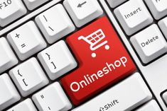 Shop TK Maxx products directly in online store. Brand fashion, home accessories and much more. Fundraising Sites, Los Trolls, Projekt Manager, Computer Reviews, Microsoft Project, Quickbooks Online, Web Design, Amazon Fire Tv, Online Shops
