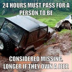 The BEST Jeep Dealer in NJ- largest selection of new and used #Jeeps #jeeplife…