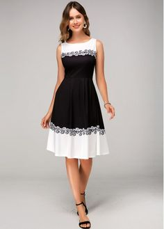 Package X Dress;Clothing Line;s Length:Sleeveless; Stylish Dresses, Simple Dresses, Sexy Dresses, Cute Dresses, Beautiful Dresses, Dress Outfits, Casual Dresses, Fashion Dresses, Girls Dresses