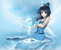 Google Image Result for http://i59.photobucket.com/albums/g290/heroineofearth/Anime%2520Fairies/animegirlwaterfairy.jpg
