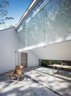 Talented CG Artist based in Ho Chi Minh City: Anh Thi (a.k.a Accuzi), Founder of ATdesign is kind enough to share us the Making of Tutorial of Summer house