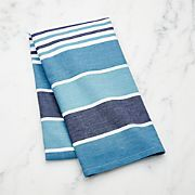 Housewares and Kitchen Store Linen Towels, Dish Towels, Hand Towels, Tea Towels, Bathroom Towels, Kitchen Towels, Aqua Kitchen, Turkish Cotton Towels, Kitchen Store