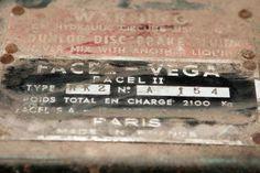 Facel Vega 2 740x493 1962 Facel Vega Facel II Coupé