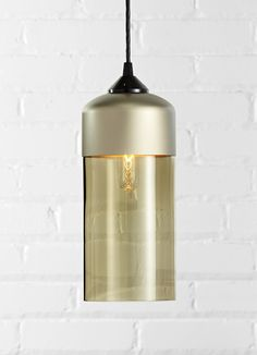 Cylinder by Hennepin Made | Flodeau.com