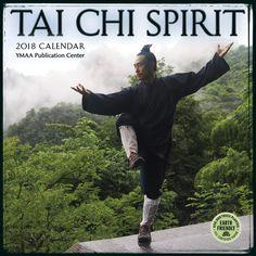 tai chi spirit 2018 mini - Ausatmen Fans Ef34