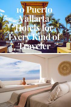 7d53503984d372 10 Puerto Vallarta Hotels for Every Kind of Traveler