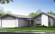 New Release House & Land Package in The Meadows