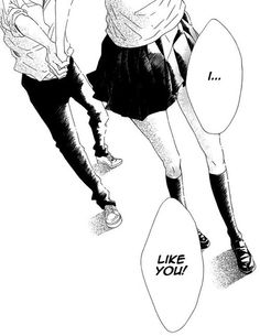 Anyone know what manga this is?