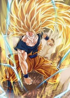 Ultra Instinct Merus Vs Goku Dragon Ball Super Fan Theory - Merus as shown us that he is well aware of Ultra Instinct in dragon Ball Manga Ch Goku Ssj3, Broly Ssj4, Majin, Dragon Ball Gt, Dragon Ball Image, Photo Dragon, Fanart, Z Arts, Super Saiyan