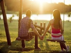 50 Romantic and Cute Things to Say to Your Lover