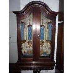 Oratorio Antigo, Final Do Sec. 19/ Inico Sec.20, - R$ 2.599,00 no MercadoLivre