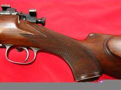 Bolt Action Rifle, Dutch East Indies, Gun Art, Steyr, Business Checks, Hunting Rifles, Firearms, Hand Guns, Weapons
