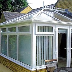 We guarantee that we offer you best triple glazing service at affordable price. So, don't miss the chance to get our excellent service.