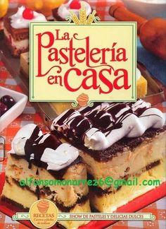 Fashion and Lifestyle Secret Recipe, Sweet Cakes, Tiramisu, Fondant, Cupcake Cakes, Sweets, Cooking, Breakfast, Ethnic Recipes