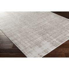 NVA-3025 - Surya | Rugs, Pillows, Wall Decor, Lighting, Accent Furniture, Throws, Bedding