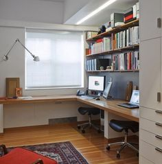 home office layouts. home office layouts design ideas intended for o