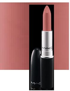 M.A.C CREMESHEEN LIPSTICK - PEACH BLOSSOM by M.A.C - http://on-line-kaufen.de/m-a-c/m-a-c-cremesheen-lipstick-peach-blossom-by-m-a-c