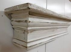 Image result for large french fireplace with wood burner