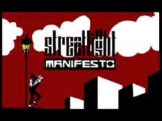 Streetlight Manifesto -  Point/Counterpoint