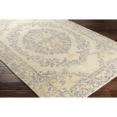 EDT-1004 - Surya | Rugs, Pillows, Wall Decor, Lighting, Accent Furniture, Throws, Bedding