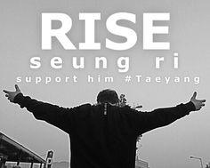Always support Taeyang Love Him, My Love, Daesung, Bigbang Vip, Twitter Update, G Dragon, Korean Singer, Dancer, Album