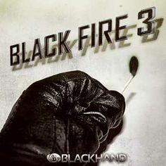 Black Fire 3 MULTiFORMAT magesy.pro