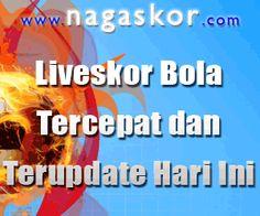 Biaya Paket Umroh Murah Mei 2015: Video - Foto - Download - Prediksi - Pertandingan - Hasil - Berita - Jaditerkenal