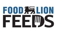 Join Food Lion in the fight against hunger this holiday season by purchasing a $5 bag of our most-needed items at the register: https://www.mdfoodbank.org/news-events/events-campaigns/food-lion-feeds-holidays-without-hunger/