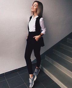 Фотографии Юлия Железнякова #1 VK   7 альбомов