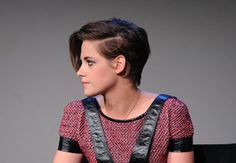 Kristen+Stewart's+new+crop+haircut  - Cosmopolitan.co.uk