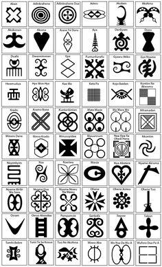 Elephant design, by Nina, Beautiful Freak Tattoo, Belgium, click now. Tribal Symbols, Egyptian Symbols, Ancient Symbols, Tattoo Symbols, Indian Symbols, Alchemy Symbols, Chinese Symbols, Tribal Art, African Textiles