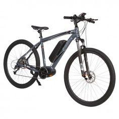 Bicycle, Retro, Vehicles, Bike, Bicycle Kick, Bicycles, Car, Retro Illustration, Vehicle