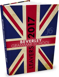 Amazing yearbooks, created together online Yearbook Covers, Cover Design, Create, School, Prints, Cover Art