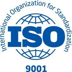Blog da Gestão empresarial: ISO 9001 2015 - Tradução Livre