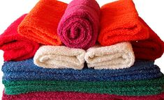 El mal olor en las toallas es más común de lo que pensamos. Lo bueno es que existen técnicas muy efectivas para quitar el mal olor en las toallas.