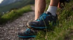 Laufschuhtest On Cloudrunner Hiking Boots, Sneakers, Shoes, Fashion, Tennis, Moda, Slippers, Zapatos, Shoes Outlet