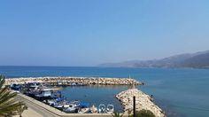Amazing Cyprus: Pomos Village, Cyprus