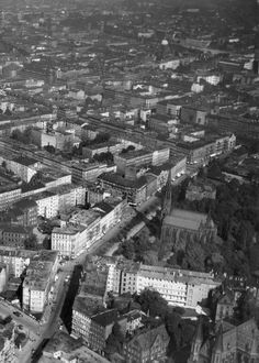 88 Desirable Wroclaw Images Poland Prussia World War Two