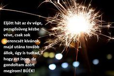 Kapcsolódó kép Happy New Year, Google, Happy New Year Wishes
