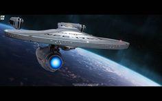 Hailing ss enterprise - Norton Safe Search