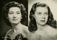 1940s-college-girl-hairstyles-1948