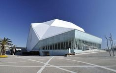 Zija Japan Grand Opening event