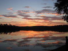 County Cavan - Wikipedia, the free encyclopedia