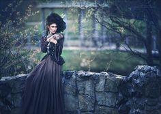 Fairy Tale Photos by Margarita Kareva