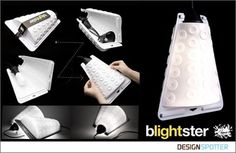 design thermoforming - Google Search