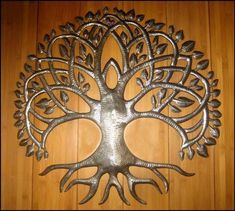 "Find out additional information on ""metal tree wall art ideas"". Look into our internet site."